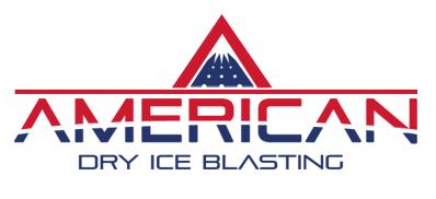 American Dry Ice Blasting